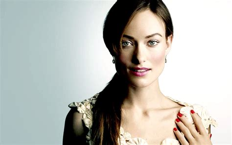 biography of facebook wikipedia olivia wilde profile biography pictures news