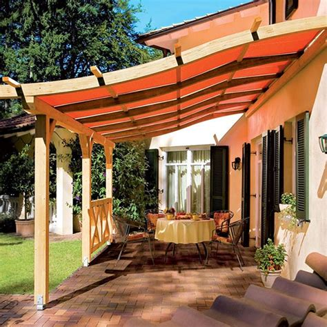 gazebo firenze 17 best images about pergolas auvents on