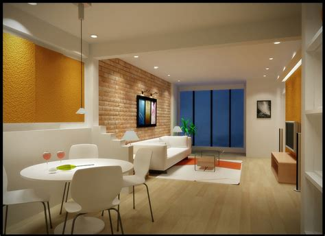 i want interior design for my house i vantaggi 187 tecnowall cartongesso controsoffitti imbiancatura firenze