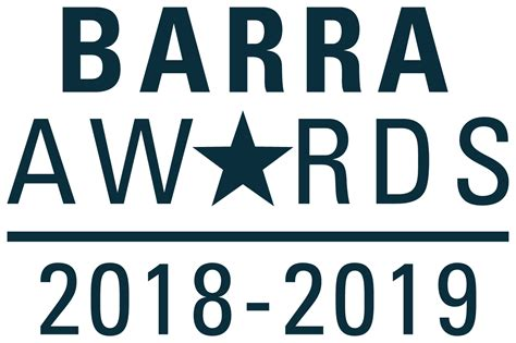 Philadelphia Criminal Records Plse Receives Barra Foundation Award For 2018 2019 Philadelphia Lawyers For Social