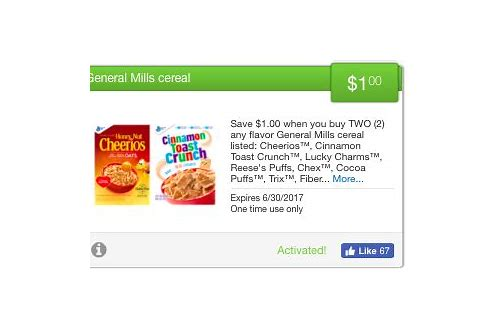 coupon food for less