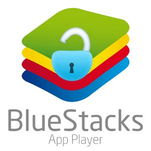 bluestacks easy cara root bluestacks app player dengan bluestacks easy