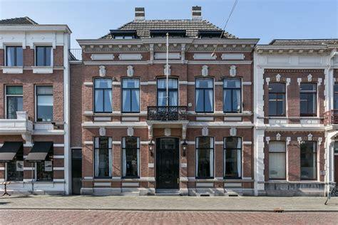 huis breda hertog in eigen huis 7 x monumentale panden te koop in