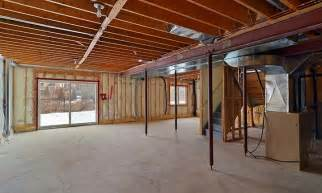 Walk In Basement Homes In Denver For Sale With Walkout Basements The