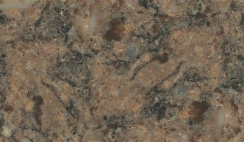 Silestone Quartz Countertops Countertop Wholesalers Quartz Silestone 2