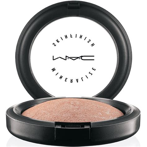 Mac Highlighter the best highlighters for winter bring your own