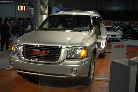 old car manuals online 1998 gmc envoy navigation system 2003 gmc envoy images photo gmc envoy dc 05 jpg