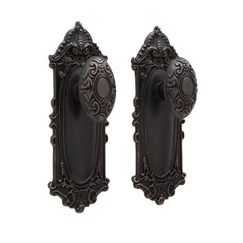 Designer Coat Hooks victorian door knob amp plate set privacy passage and