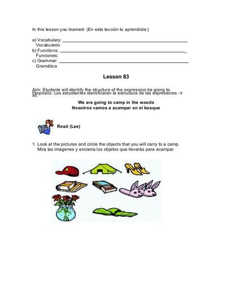 libro de tercer grado de secundaria de ingls de la escuela visente lombardo toledano de la unidad 3 de este ao libro del maestro de ingles de tercer grado de secundaria