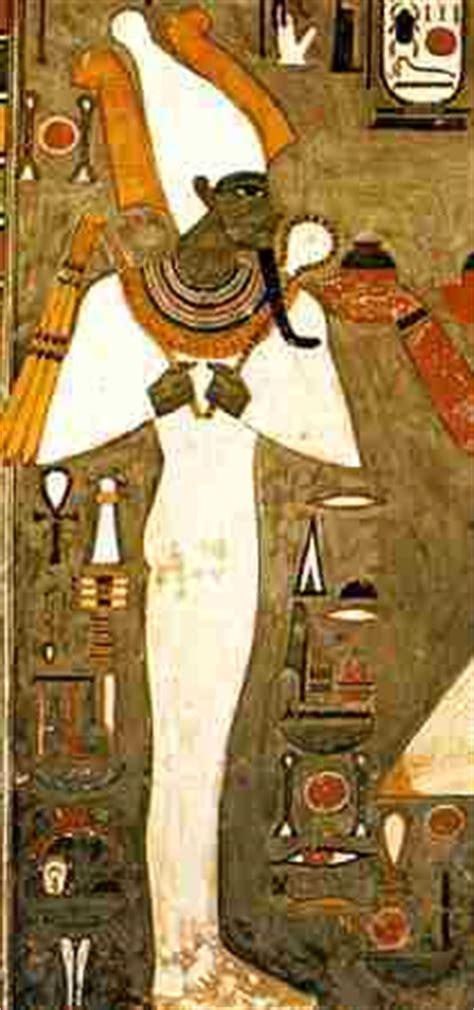 imagenes del dios osiris dioses egipto osiris