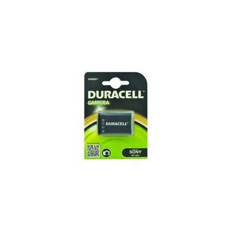 Battery Li Ion 3 7v 950mah drsbx1 duracell battery li ion 3 7v 950mah ebay