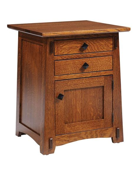 mission style furniture 440 best craftsman style images on pinterest craftsman