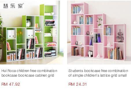 Rak Buku Murah Di Malaysia quot sgshop malaysia giveaway rm 1000 shopping credit by wani sukarno all about