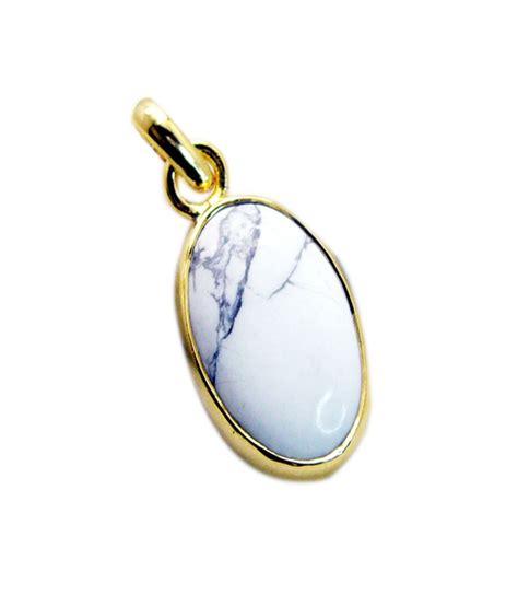 Opal Dendrite riyo luring dendrite opal pendant buy riyo luring