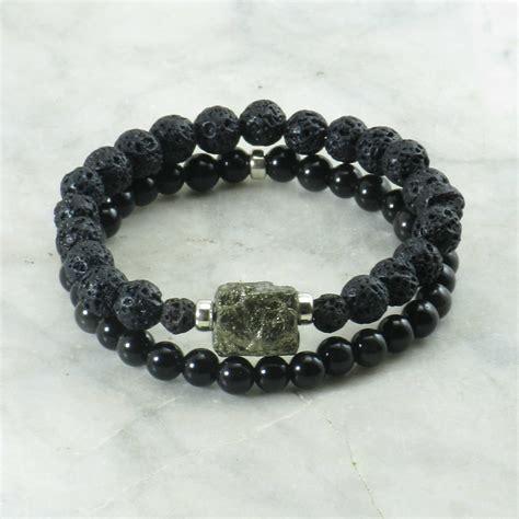 mala bead bracelet kratos bracelets for lava mala mala bracelets