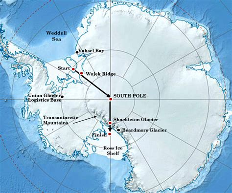 a new map of wonders a journey in search of modern marvels books adventure journal adventurer dies in antarctic