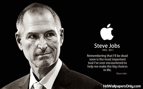 quotes film steve jobs steve jobs quotes on communication quotesgram