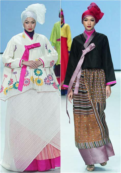 Tas Fashion Korea 8603 Lav Koleksi Terbaru 2014 25 Koleksi Gambar