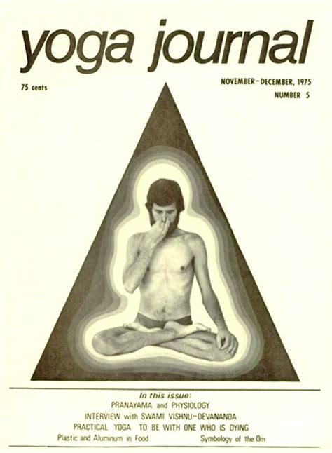 yoga yoga journal books 0789399873 39 best books i recommend images on chair yoga nikko and sunlight