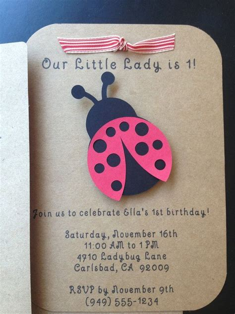 baby birthday invitation ideas baby s 1st birthday invitation cards ideas