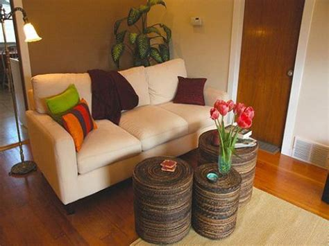 bloombety top decorating ideas for small living