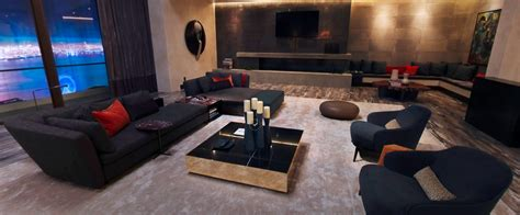 christian grey apartment fifty shades darker 50 shades fifty shades darker christian grey apartment main sofa