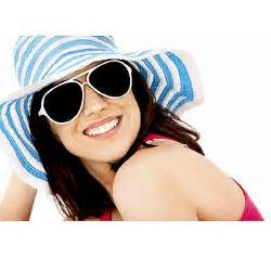 Eye Care In Summer by Eye Care Tips In Summer Fashion Central