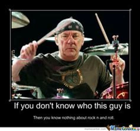 Neil Peart Meme - 1000 images about rush on pinterest geddy lee neil