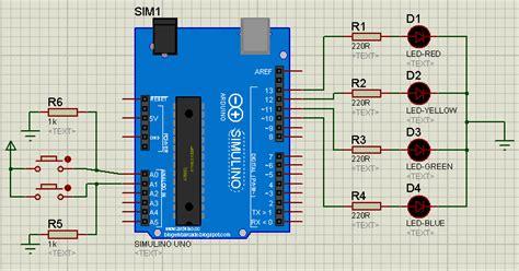 resistor 1k pada nokia resistor 1k pada nokia 28 images bawah jual potensiometer mono linear potensio meter