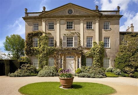 Pin By Debbie Williams On Highgrove House Pinterest