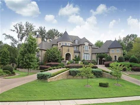 house plans memphis tn shelby luxury homes and shelby luxury real estate