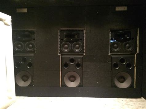 home theater thread continues page