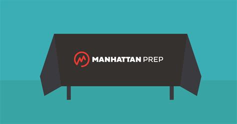 Manhattan Prep Mba Resume by The Mba Tour Archives Gmat