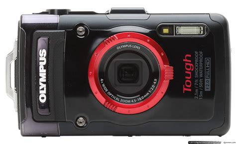 rugged point and shoot 8 of the best point and shoot cameras on the market photography studio photography