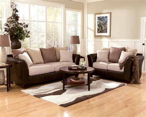 sofa love seat set loveseat and sofa sets sofa loveseat sets ashley furniture