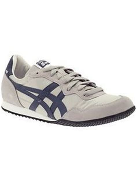 Free Bonus Sepatu Asics Onitsuka Tiger Mexico 66 Blue White asics onitsuka tiger california 78 vintage light grey navy d110n 1350 85 00