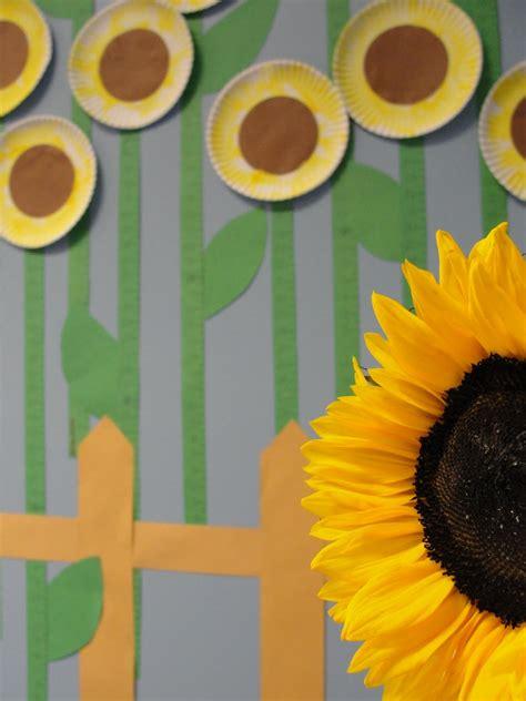 decorative ideas school decoration ideas interior design ideas