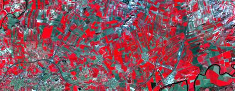 imagenes satelitales interpretacion imagenes satelitales interpretacion combinaciones rgb de