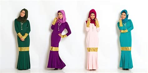 Scarlop Top Murah jubah lycra maxi dress hairstylegalleries