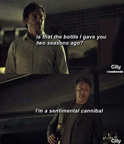 Hannibal Meme - best 25 hannibal series ideas on pinterest hannibal