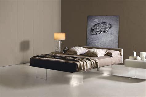 lago letti letto air un letto moderno ed elegante lago design