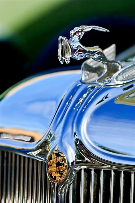 car ornaments 17 best images about ornaments emblems on