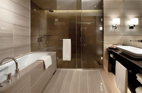 bathroom interior ideas gallery of sheraton incheon hotel in korea hok 18