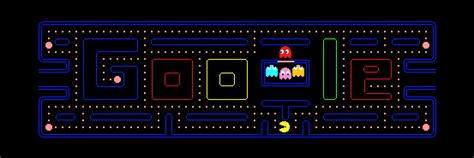 pacman hack pac hacking robert accettura s with wordage