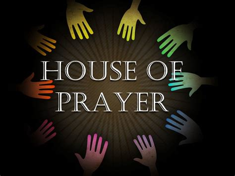 Prayer For Buying A New House 28 Images Prayer To The Infant Jesus Of Prague