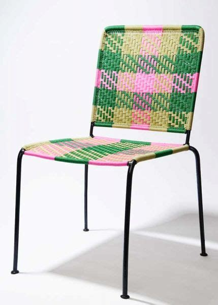Ysl Rive 8620 572 Best Chairs Stools Images On Armchairs