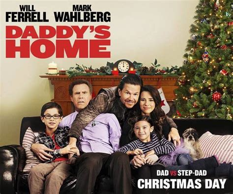 daddys home 2 filming for s home 2 coming to area haverhill