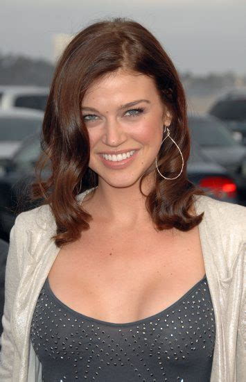 adrianne palicki tattoo adrianne palicki 2018 fianc 233 net worth tattoos