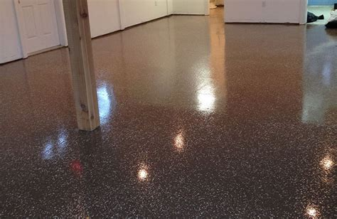 100 preparing garage floor for epoxy paint garage floor pai garage floor coating system garage