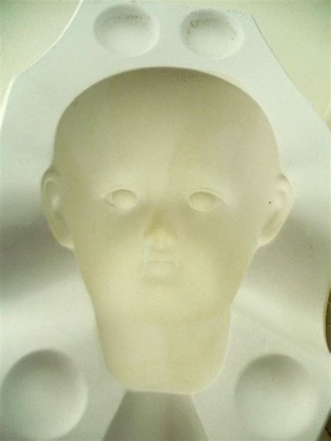 porcelain doll molds for sale doll molds for sale classifieds